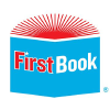 Firstbook.org logo