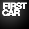 Firstcar.co.uk logo