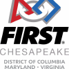 Firstchesapeake.org logo