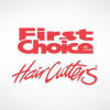 Firstchoice.com logo
