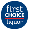Firstchoiceliquor.com.au logo