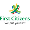 Firstcitizenstt.com logo