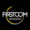 Firstcom.fr logo