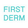 Firstderm.com logo