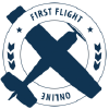 Firstflight.com logo