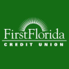 Firstflorida.org logo