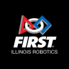 Firstillinoisrobotics.org logo