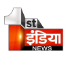 Firstindianews.com logo