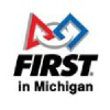 Firstinmichigan.org logo