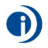 Firstinsight.com logo