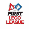 Firstlegoleague.org logo