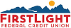 Firstlightfcu.org logo