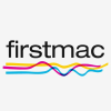 Firstmac.com.au logo