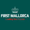 Firstmallorca.com logo