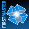 Firstmaster.com logo