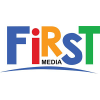 Firstmedia.com logo
