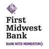 Firstmidwest.com logo