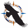 Firstnations.org logo
