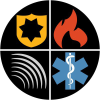 Firstnet.gov logo