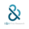 Firstresearch.com logo