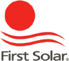Firstsolar.com logo