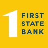 Firststatebank.biz logo