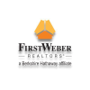 Firstweber.com logo