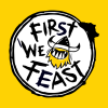 Firstwefeast.com logo