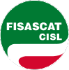Fisascat.it logo