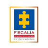 Fiscalia.gov.co logo