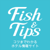 Fishand.tips logo