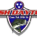 Fish Dayton