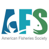 Fisheries.org logo