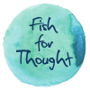 Fishforthought.co.uk logo