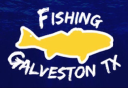 Fishing Galveston TX