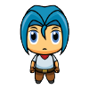 Fishinggames.us logo