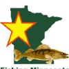 Fishingminnesota.com logo