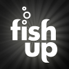 Fishup.ru logo