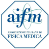 Fisicamedica.it logo