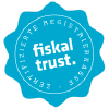 Fiskaltrust.at logo