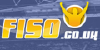 Fiso.co.uk logo