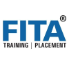 Fita.in logo