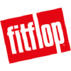 Fitflop.co.uk logo