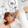 Fitness.shop.pl logo