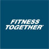 Fitnesstogether.com logo