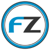 Fitzoom.de logo
