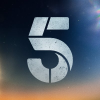 Five.tv logo
