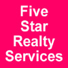 Fivestarchicagoapartments.com logo
