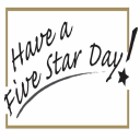 Five Star Staffing And Accounting Recruiters