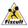 Fizcult.by logo